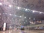Netaji Subhash Chandra Bose International Airport (09).jpg