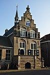 netherlands, haastrecht (2)