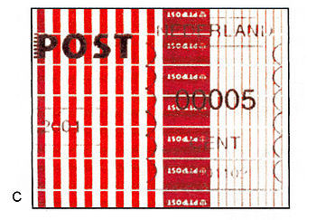 Netherlands stamp type PO-A2C.jpg