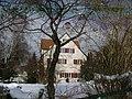 Neuburg Schloss - panoramio.jpg