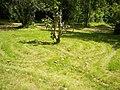 Neuer Botanischer Garten - Labyrinth 001.jpg
