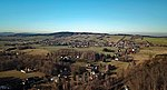 Neukirch Lausitz West Aerial.jpg