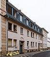 Neustadt an der Weinstraße Werderstraße… (Denkmalzone) 007 2017 01 24.jpg