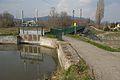 Neustaedter Kanal Schwechat2.jpg