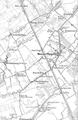 Neuve Chapelle area, 1914-1915.png