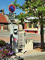 Neuvy-sur-Barangeon-FR-18-recharge des voitures électriques-01.jpg