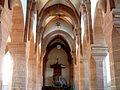Neuwiller-lès-Saverne - Eglise Saint-Adelphe -2.JPG