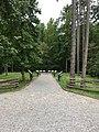 New Bern Battlefield Park 3.jpg