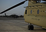 New CH-47F Chinook - 4th Inf. Div. combat tested, approved in Iraq DVIDS110278.jpg