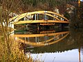 New Car-Bridge For Gutenstein - panoramio.jpg