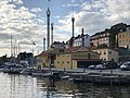 New Djurgarden shipyard Stockholm.jpg