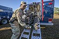 New Jersey National Guard 21st Weapons of Mass Destruction-Civil Support Team with Talon IV robot.jpg