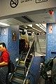 New Jersey Transit Bombardier Multi-Level Staircase (2560086176).jpg