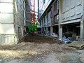 New Merrion House, Merrion Way, Leeds (34741156952).jpg