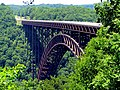 New River Gorge Bridge WV 8466 (7534794494).jpg