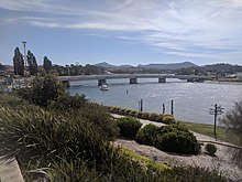 Image result for West Ulverstone Beach wikipedia