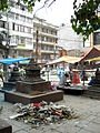New Road-kathmandu-13.jpg