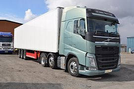 New Volvo FH.jpg