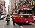 New York, New York (4027661880).jpg