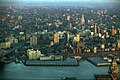 New York-from WTC-12-Brooklyn-1980-gje.jpg