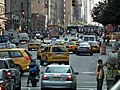 New York City Traffic (6279776820).jpg