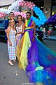 New York Pride 50 - 2019-1214 (48166776636).jpg