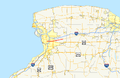 New York Route 952Q map.png