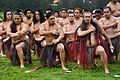 New Zealand - Maori rowing - 8452.jpg