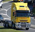 New Zealand Trucks - Flickr - 111 Emergency (241).jpg