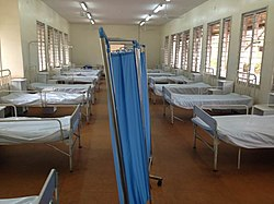 New isolation ward.jpg