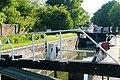 Newbury Lock - geograph.org.uk - 1341967.jpg