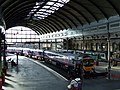 Newcastle Central Station - geograph.org.uk - 1006870.jpg