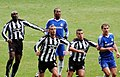 Newcastle vs Chelsea 28 Nov 2010 - 1.jpg