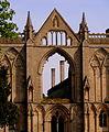 Newstead Abbey Church 02.jpg