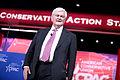 Newt Gingrich by Gage Skidmore 8.jpg