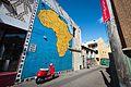 Newtown area graffiti and street art 05.jpg