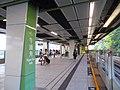 Ngau Tau Kok Station 2012 part2.JPG