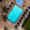 Ngor-Hôtel Diarama.jpg