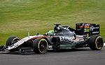 Nico Hülkenberg - Force India (33106503895).jpg