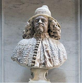 venetian sculptor