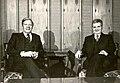 Nicolae Ceaușescu with Helmut Schmidt.jpg