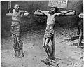 Nicolay Gay-The Crucifixion.jpg