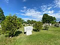 Nictaux Community Centre Cemetery 17 29 50 957000.jpeg