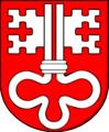 Nidwalden.png