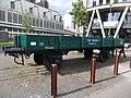 Niederbordwagen der Hafenbetriebe - panoramio.jpg