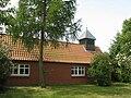 Niendorf an der Roegnitz Kirche 2008-05-28 041.jpg