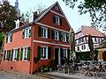 """Nierstein – Weinstube ind Restaurant """"Civitas"""" - panoramio.jpg"""