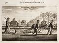 Nieuhof-Description-générale-de-la-Chine-1665 0849.tif