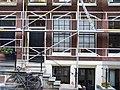 Nieuwe Kerkstraat 123 door repairs.JPG
