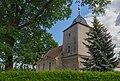 Niewisch Dorfkirche 06.jpg